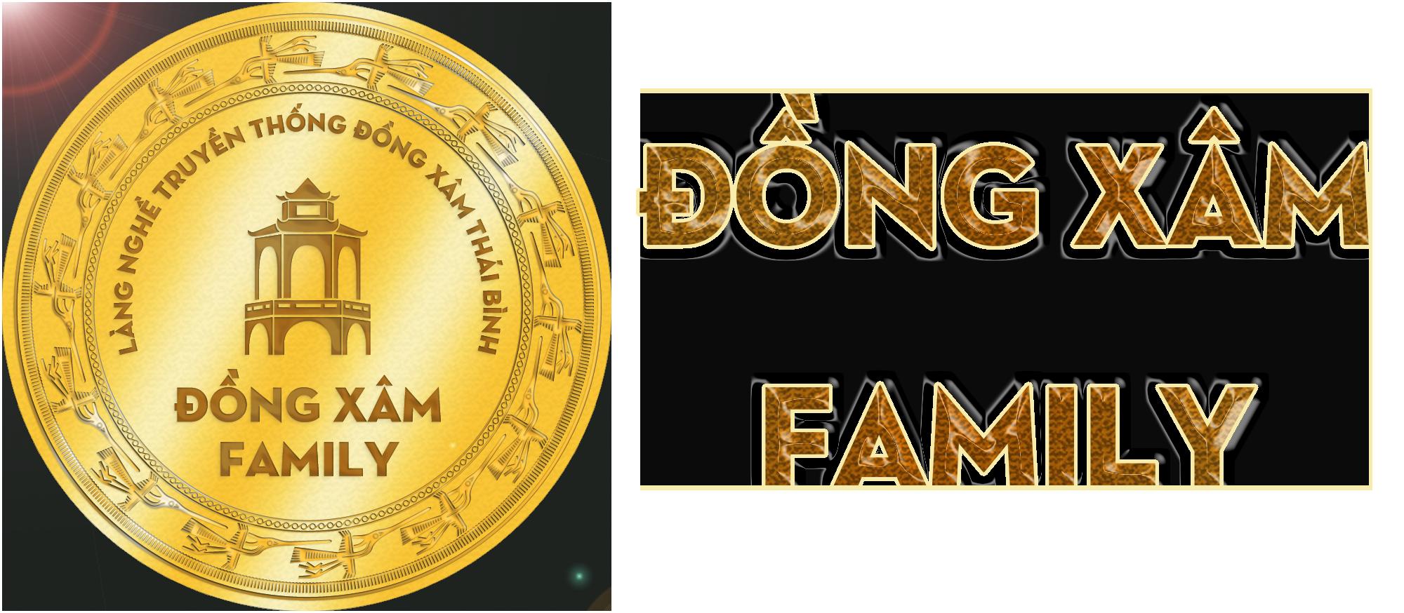 dongxamfamily.com